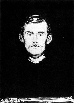 Munch-espressionismo-pittura